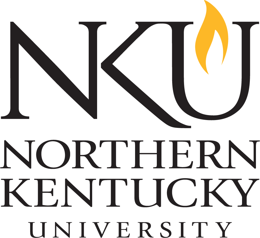 NKU_STACKED.png