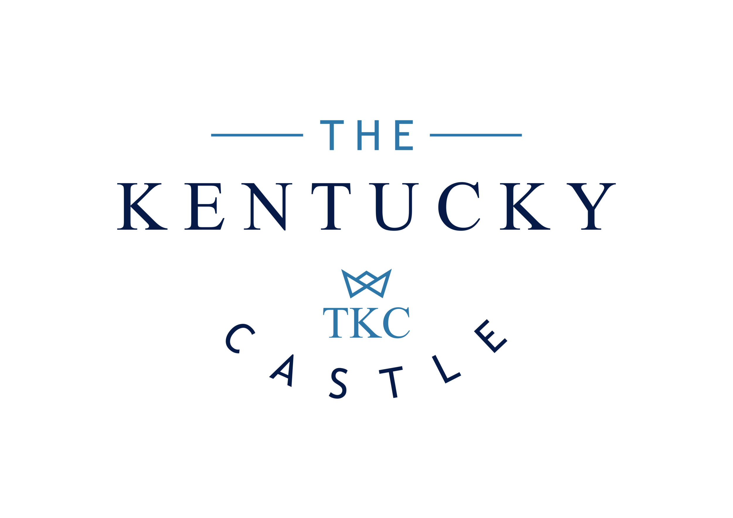 The Kentucky Castle 5.png