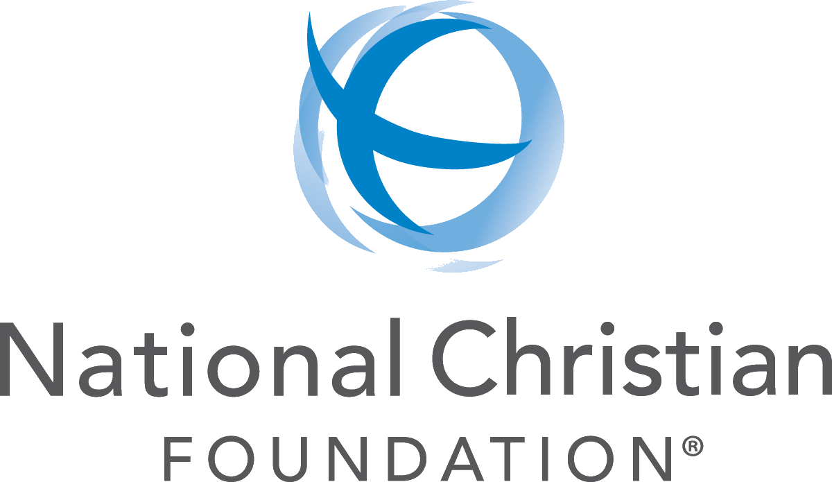 National Christian foundation copy.png