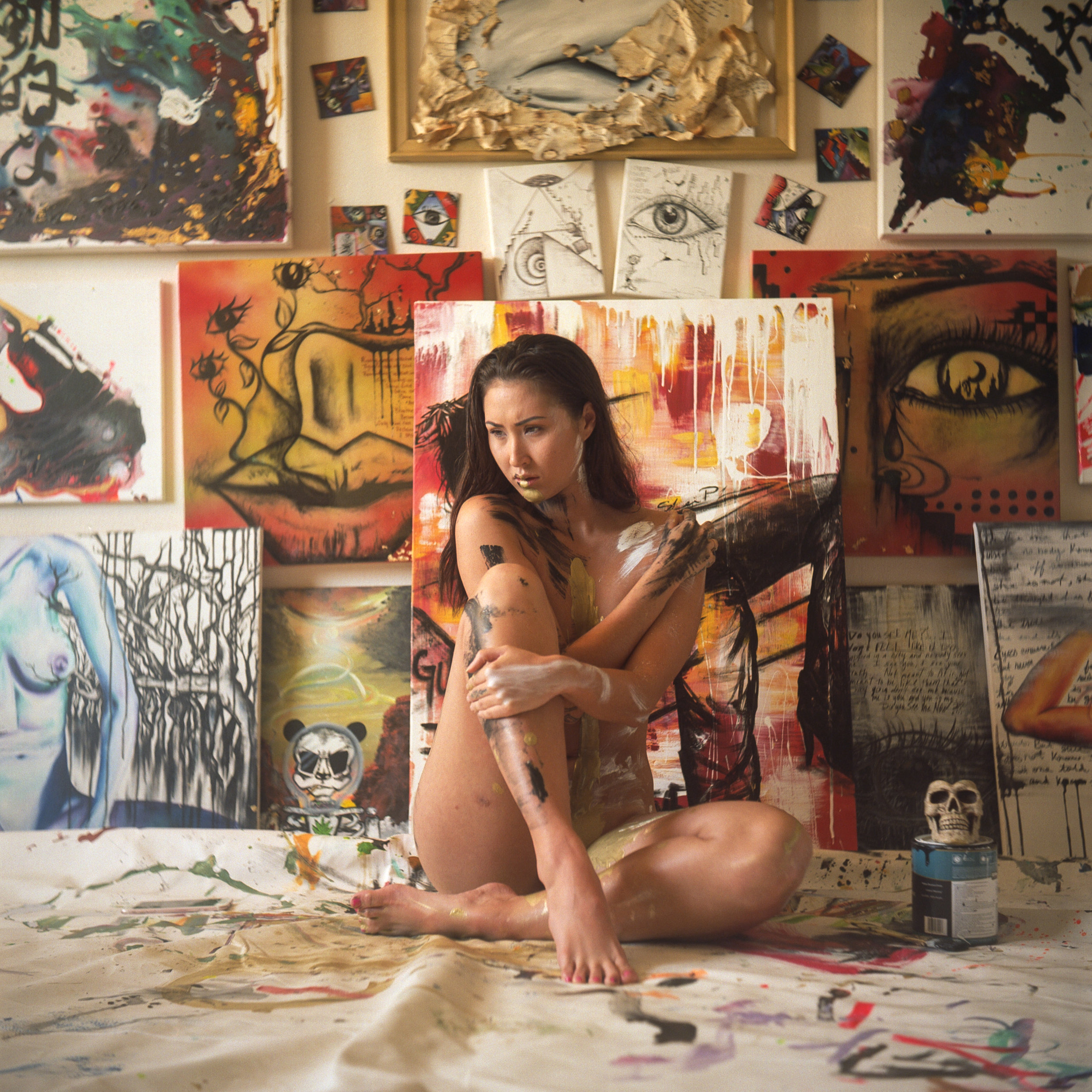 Shei Nude Prints-2.jpg