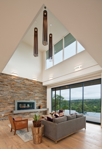 Westlake Hills Custom Living Area.jpg