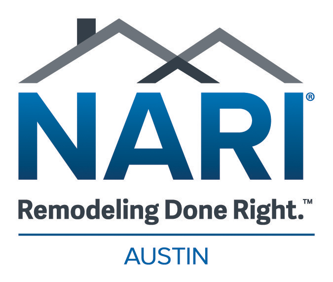 NARI_Austin_Logo_2016_RGB.jpg