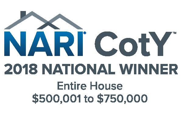 NARI 2018 CotY Logo_Entire House $500k-750k_National Winner_Color.png
