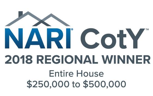 NARI 2018 CotY Logo_Entire House $250k-500k_Regional Winner_Color.jpg
