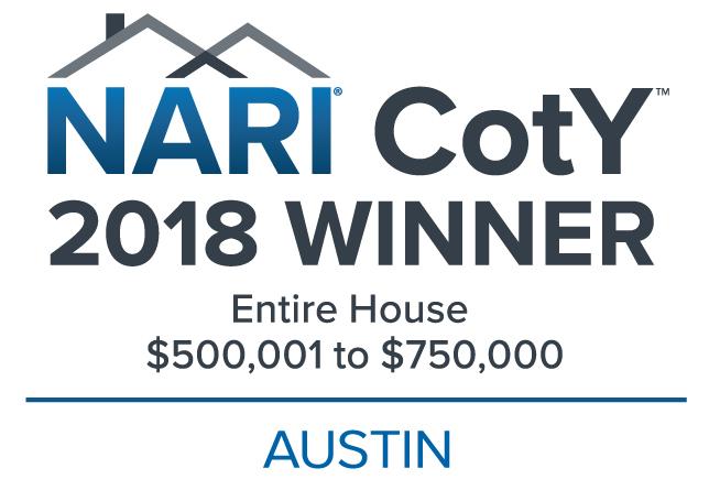 NARI 2018 Austin 500.jpg