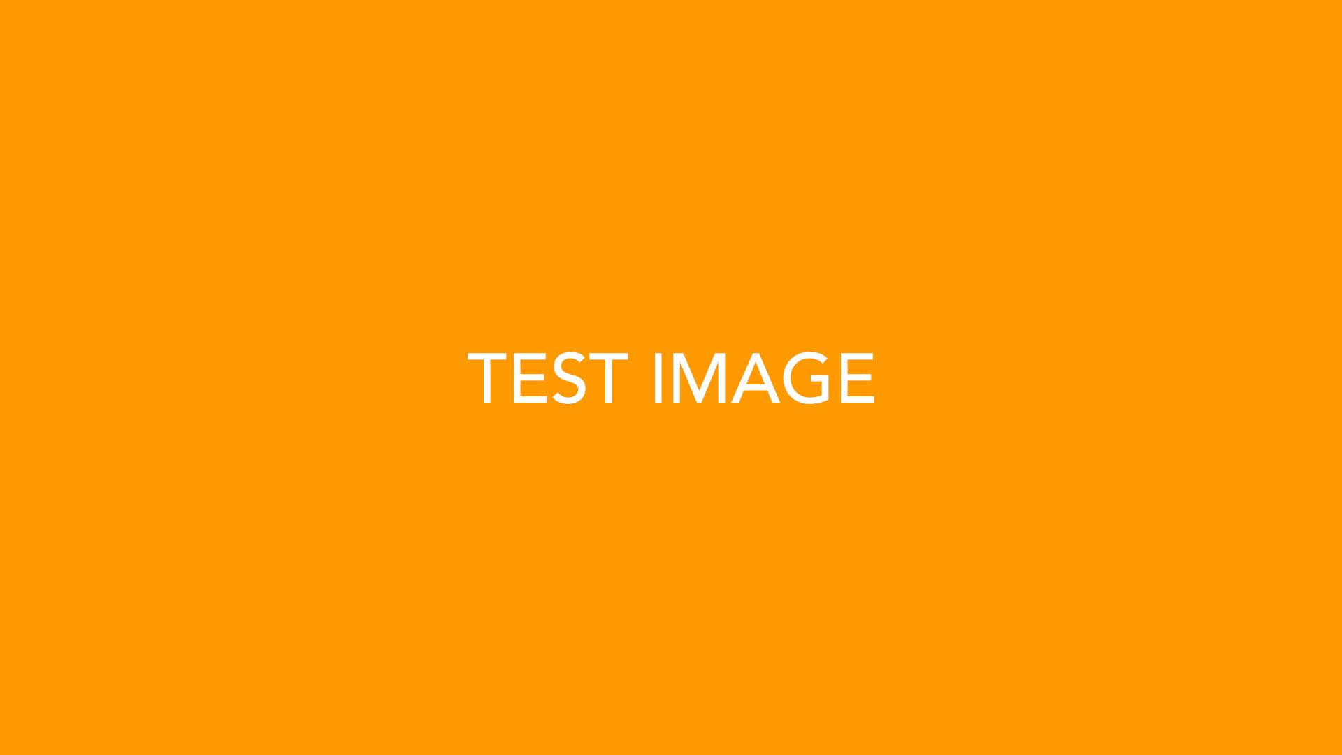 TestImage_03.jpg