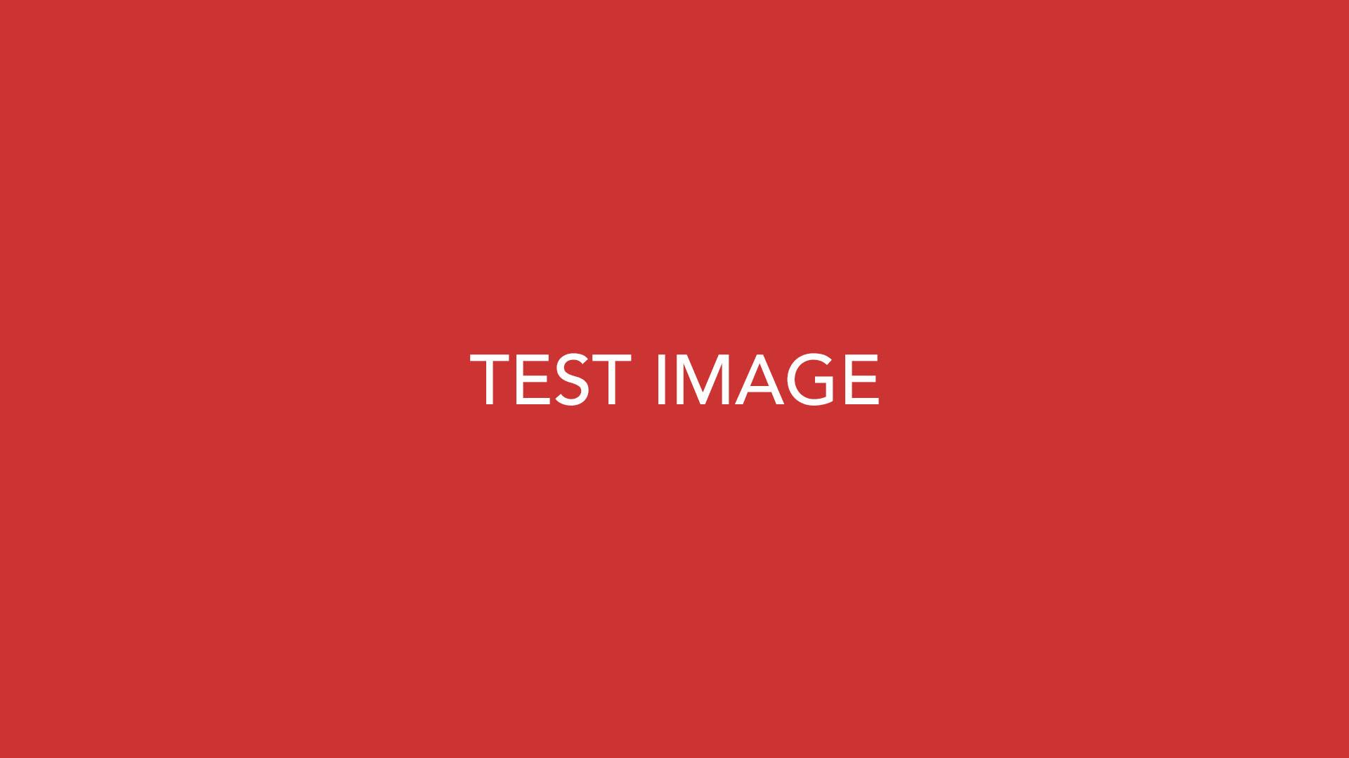 TestImage_04.jpg