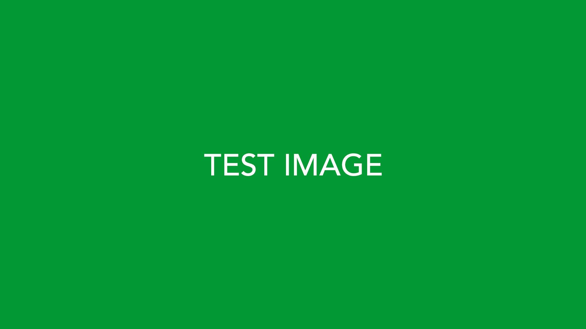 TestImage_02 copy.jpg