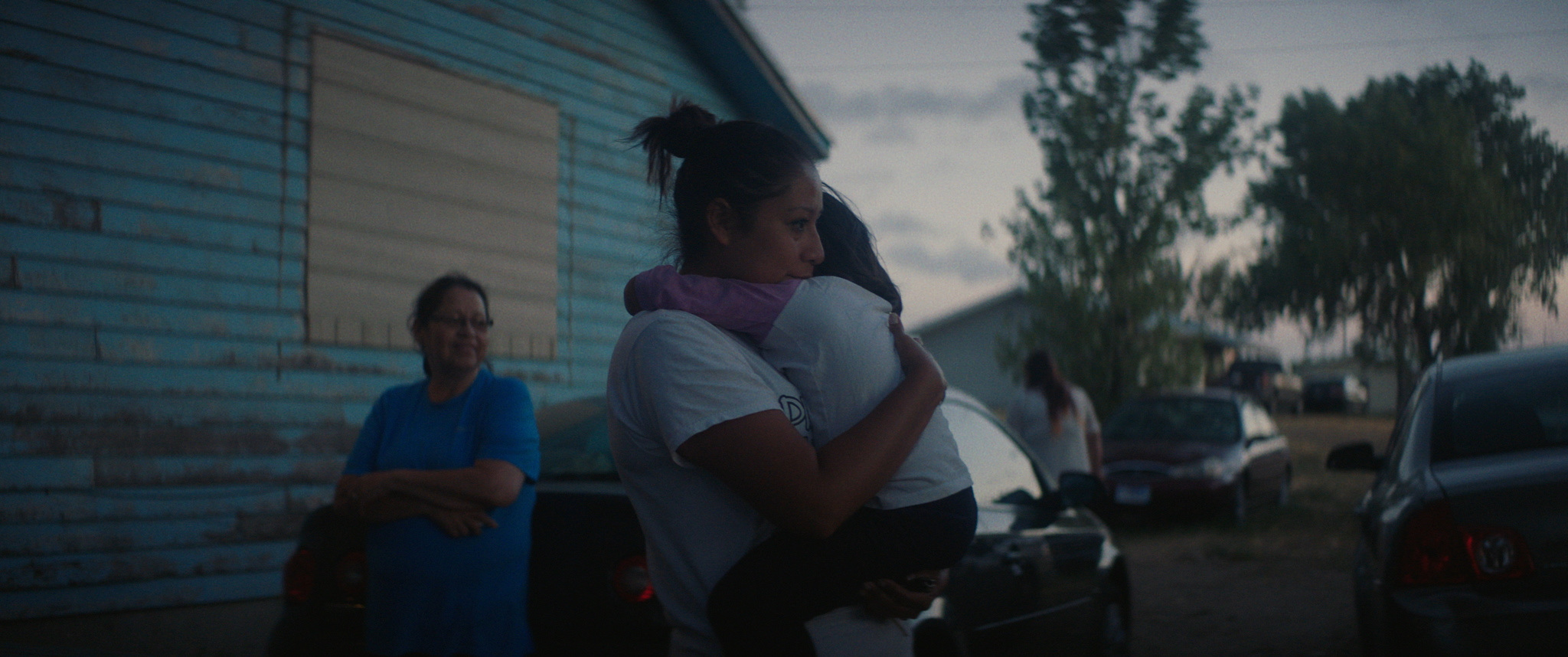 Lakota_in_America_ProRes_Master.mov.00_13_13_19.Still045.png