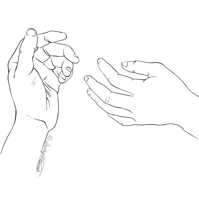 03_fatunmbi_hands.png