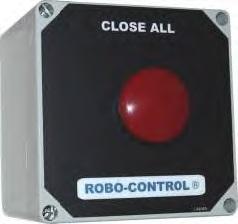 RPB001.jpg