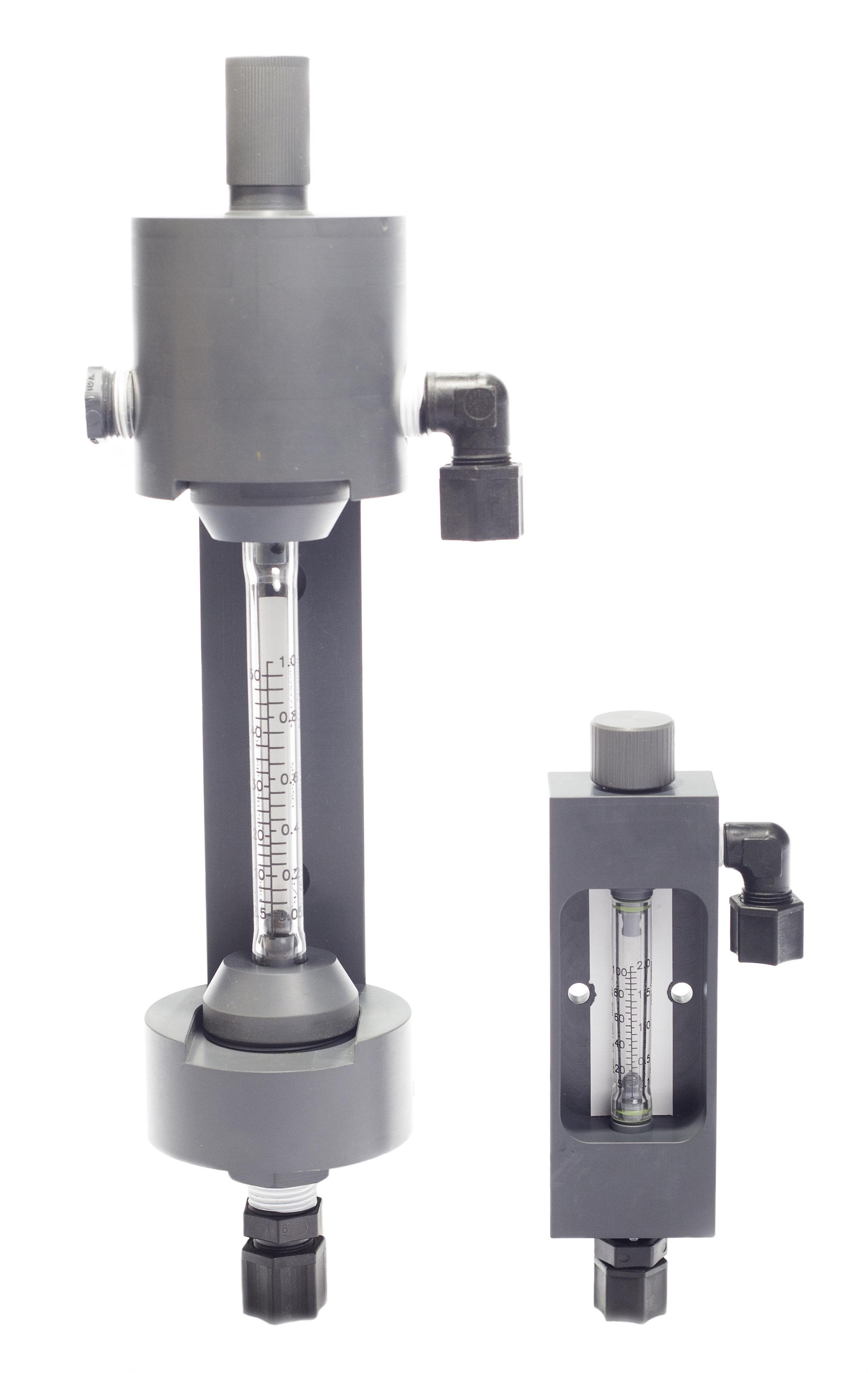 420-RTA - rotometer.jpg