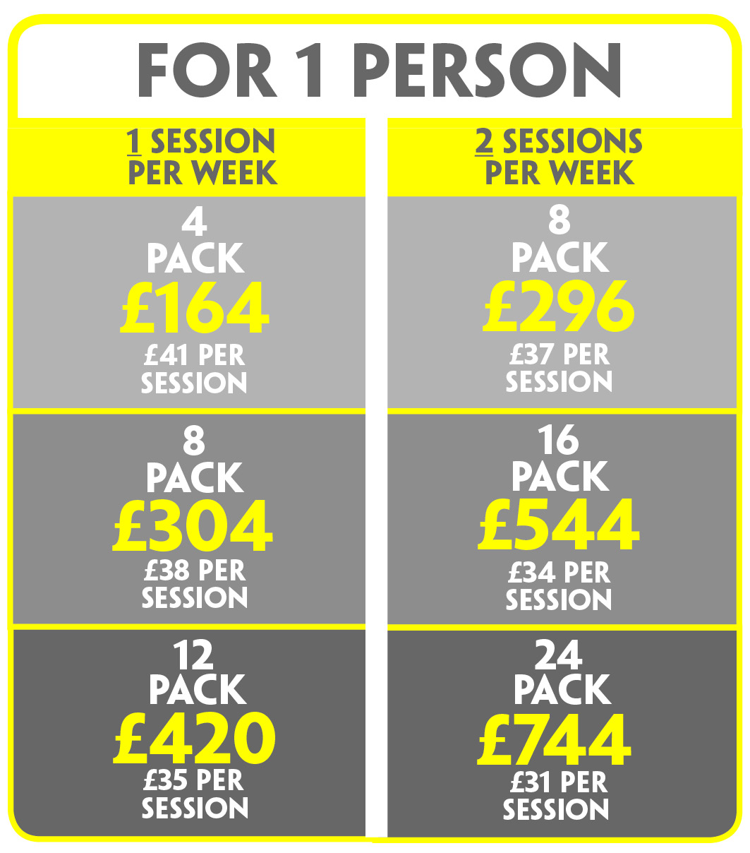 personal-trainer-bradford-on-avon-bath-frome-prices-individual-session.jpg