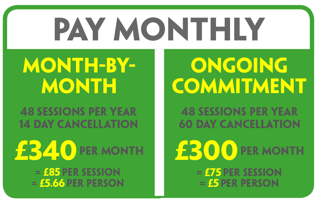 Corporate-fitness-bath-frome-swindon-monthly-prices2.jpg