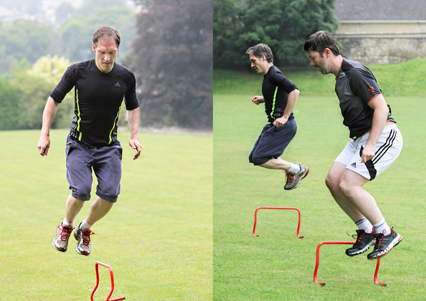 Personal-Training-With-Friend-Bath-Frome.jpg