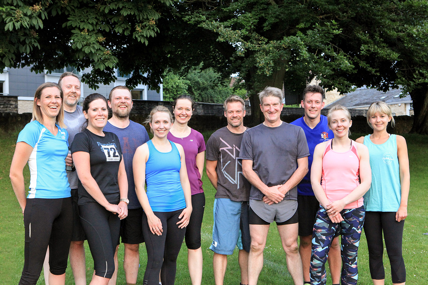 Fitness-classes-for-staff-in-Bath.jpg