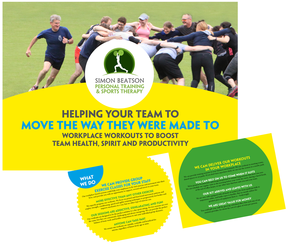 Corporate-fitness-brochure-Bath-Bristol-Wiltshire-Somerset.png