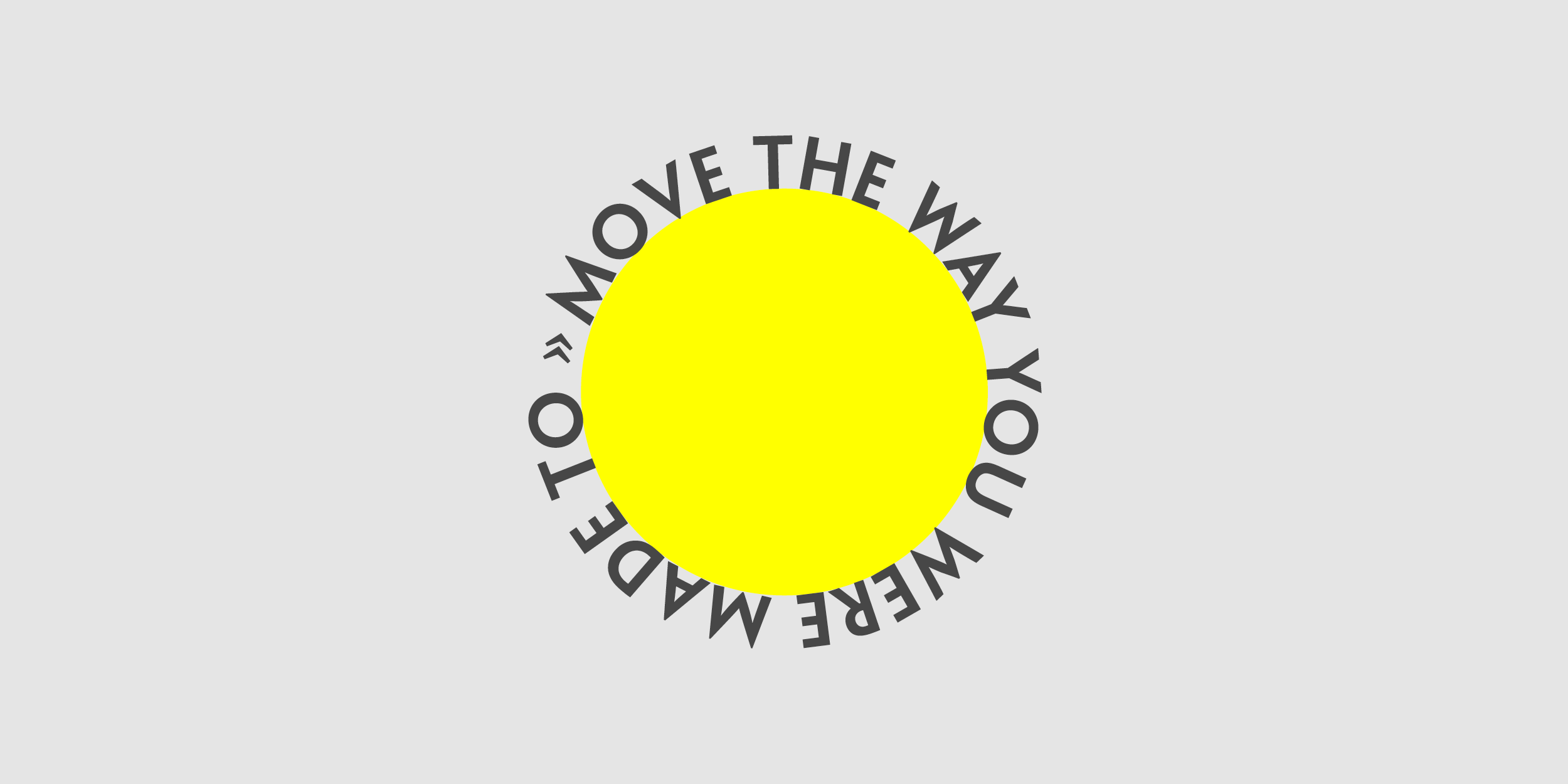 Move-the-way-you-were-made-to-Simon-Beatson-Personal-Training.png
