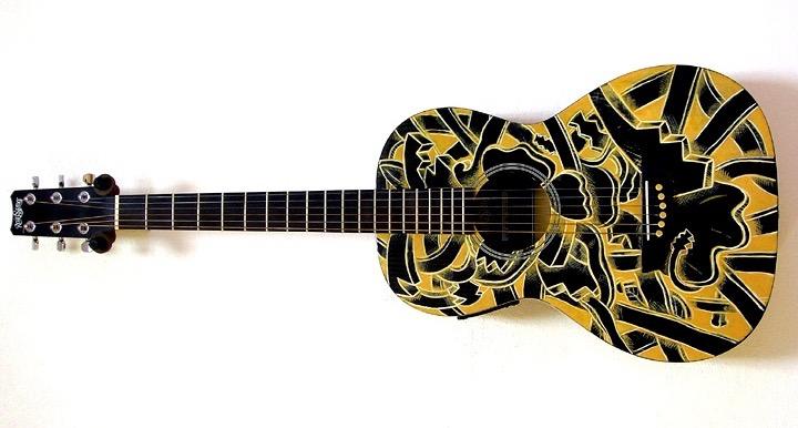 guitarrainsongfull8in.jpg