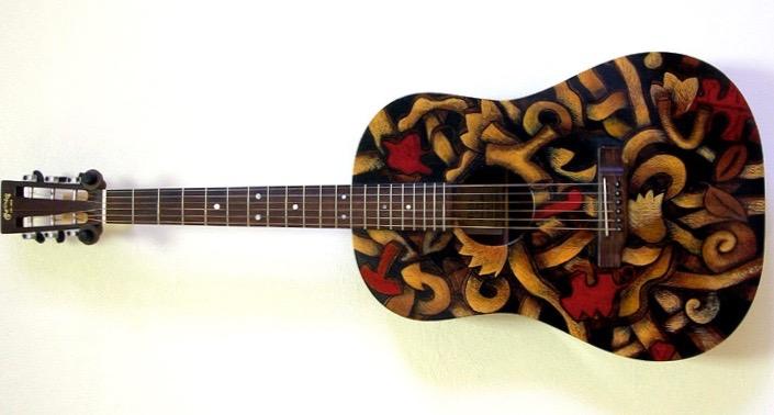 guitard15sabstractfull8in.jpg