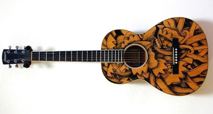 guitarlariveefull8in.jpg