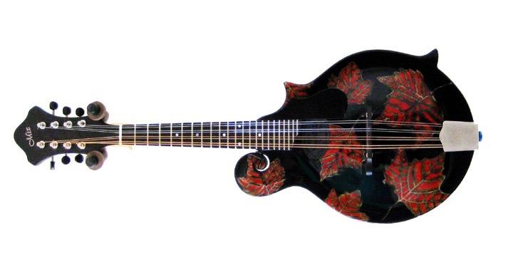 mandolinMix_ful.jpg
