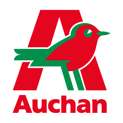 auchan-eps-vector-logo.png