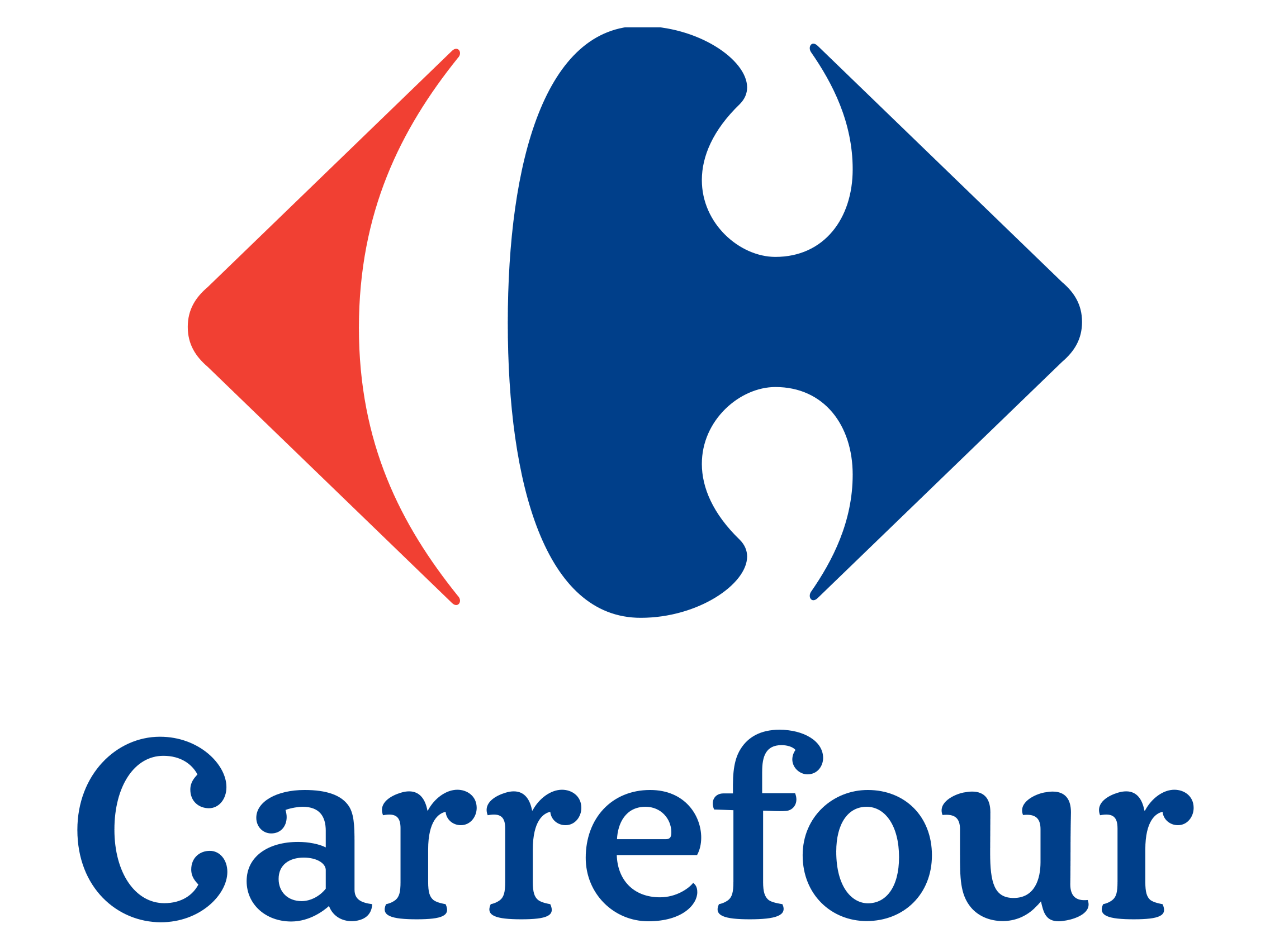 Carrefour-logo.png