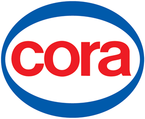 Cora-logo-1DDF5A344B-seeklogo.com.png