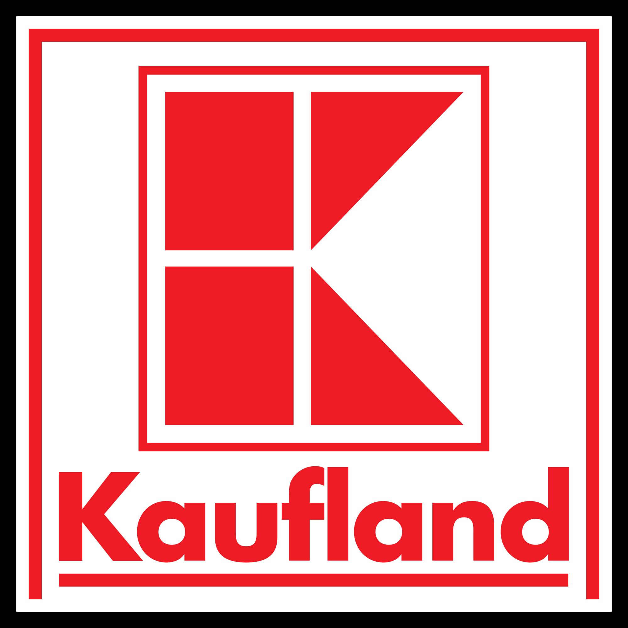Kaufland_Logo.png