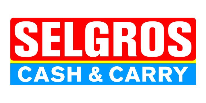 selgros-logo.png