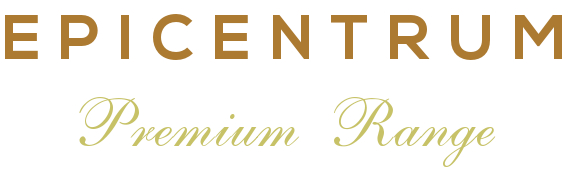 The Epicentrum range offers a unique selection of wine blends. This selection pleases the senses through the complexity of its aromas, its structure and balance.