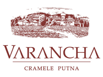 A wine which focuses on tradition and unicity. Just as the ancient name of the region, Varancha represents the tie between the old and the modern. Available in the Romanian Hypermarket network.