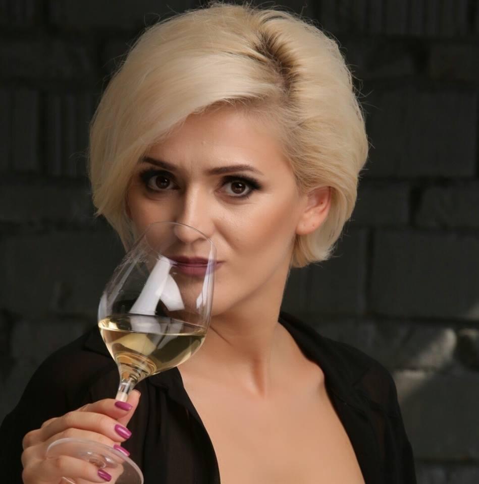 Livia Girboiu | CEO
