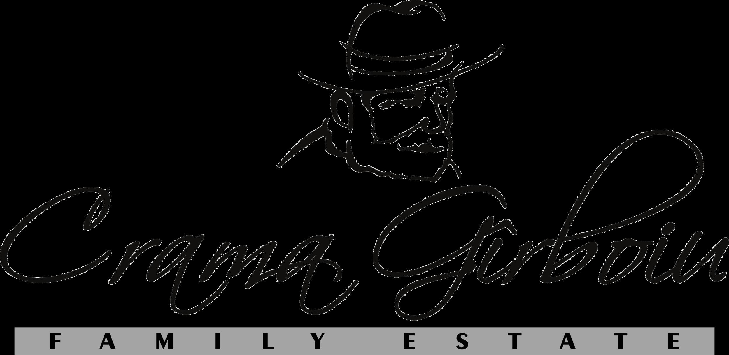 logo Crama Girboiu Negru.png