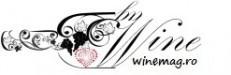 winemag.jpg
