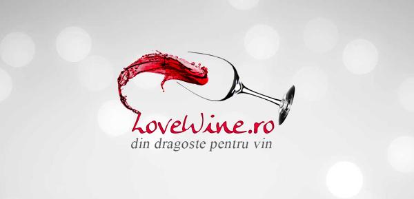 lovewine.jpg
