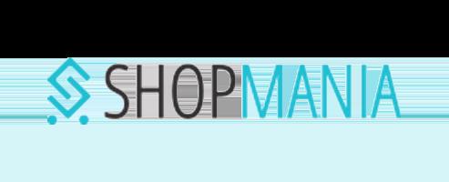 shopmania.png