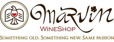 marvin wineshop.jpg