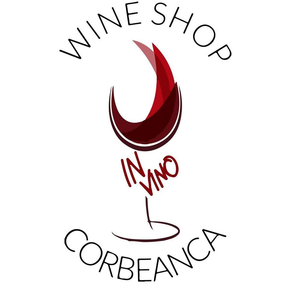 wine shop corbeanca.jpg