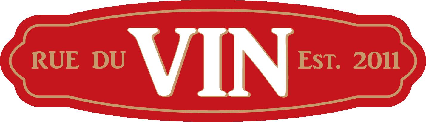 Rue Du Vin Logo.png