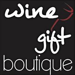 wine gift boutique.jpg