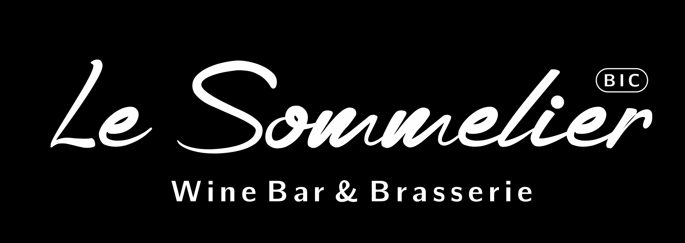 le somelier and braserie.jpg