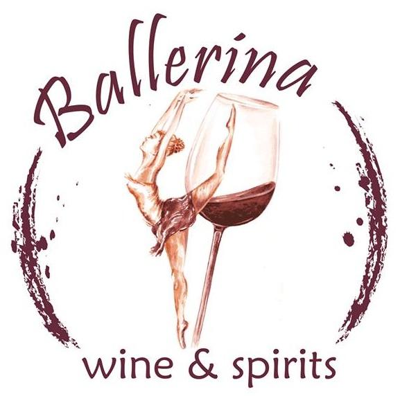 Ballerina wine & spirits.jpg