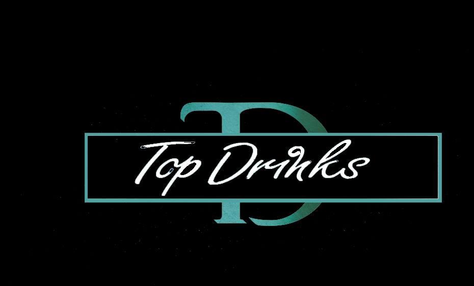 Top drinks.jpg