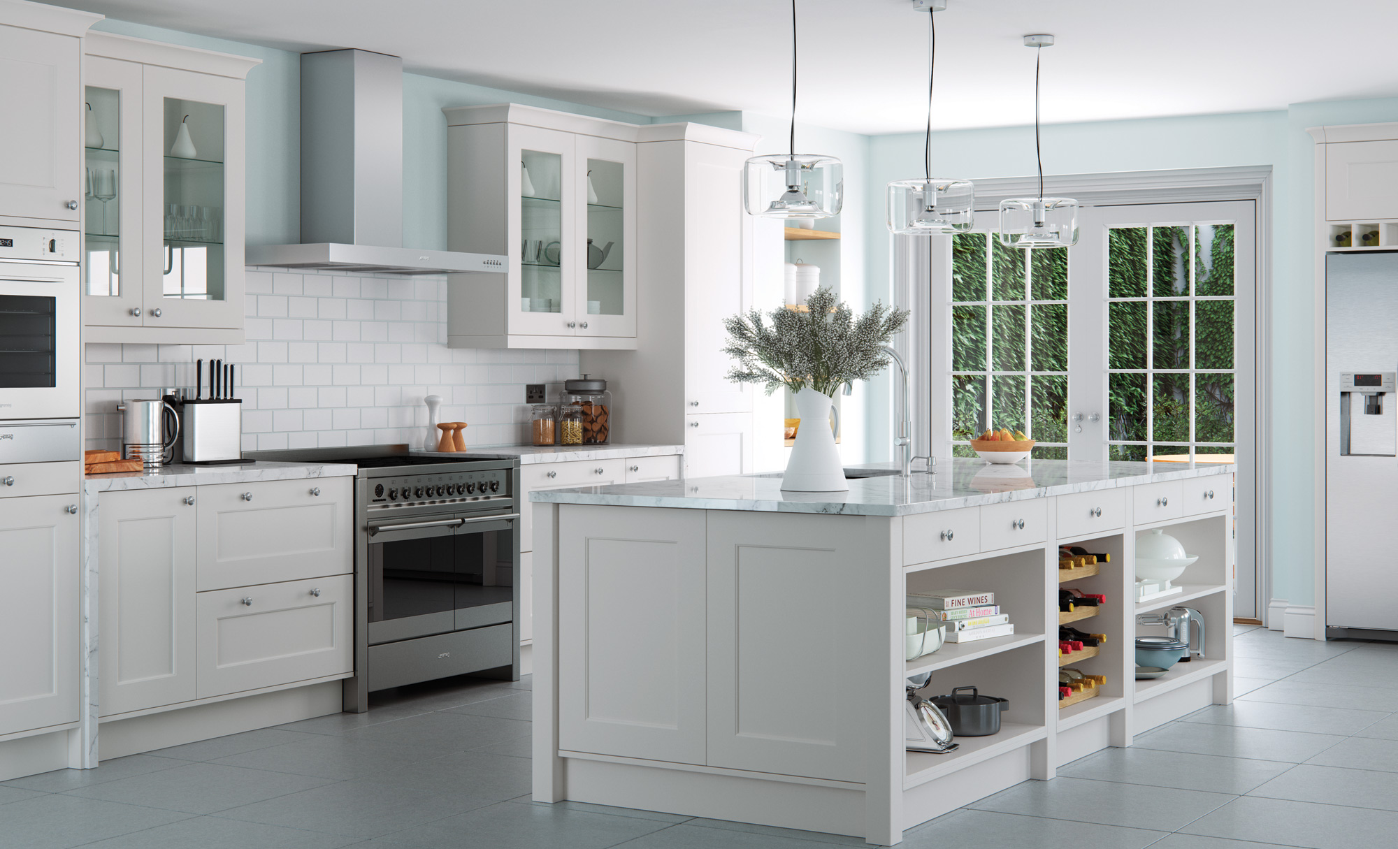 contemporary-modern-florence-painted-porcelain-kitchen-hero.jpg