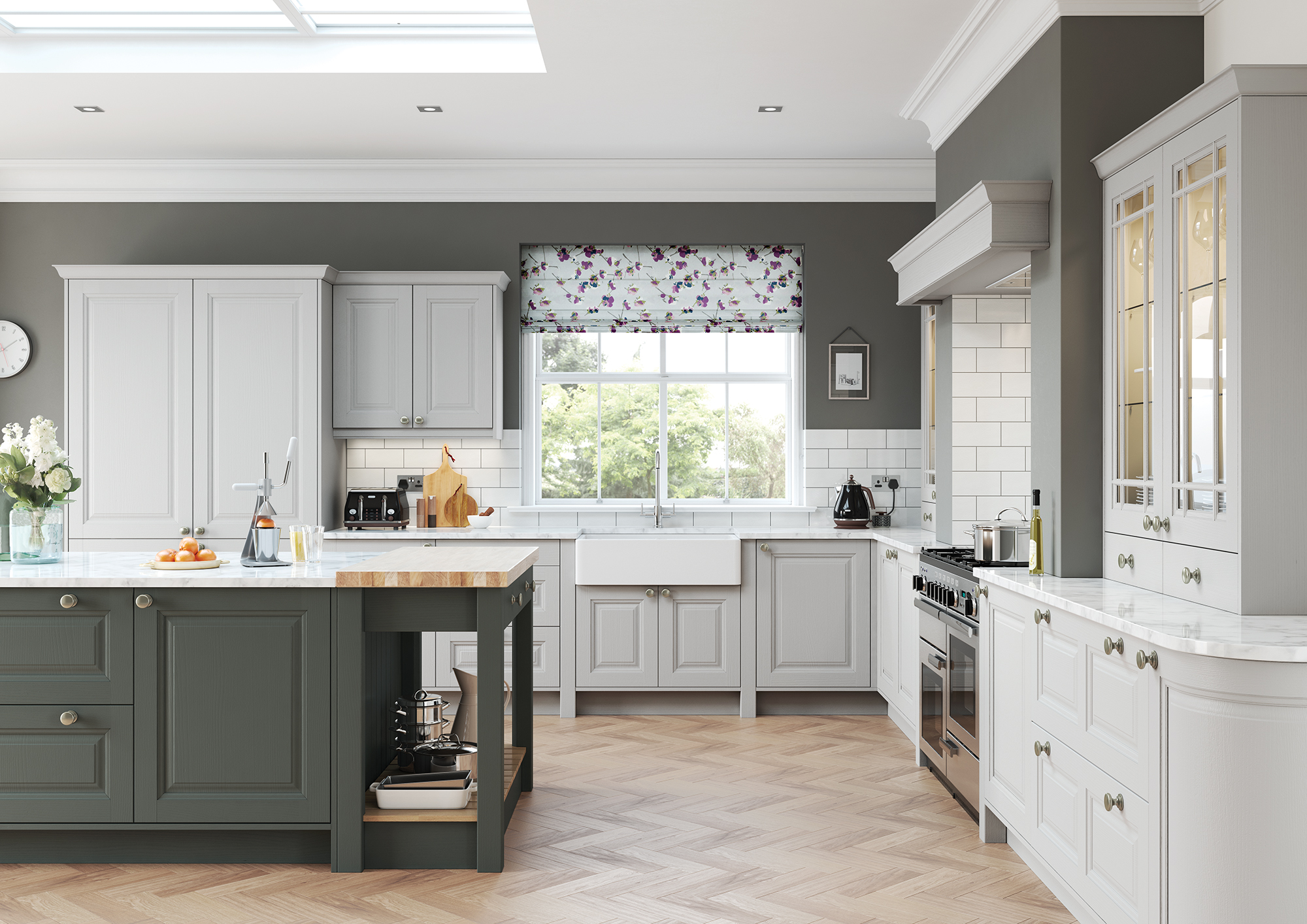 classic_traditional_country_jefferson_painted_gun_metal_grey_and_light_grey_kitchen_hero.jpg