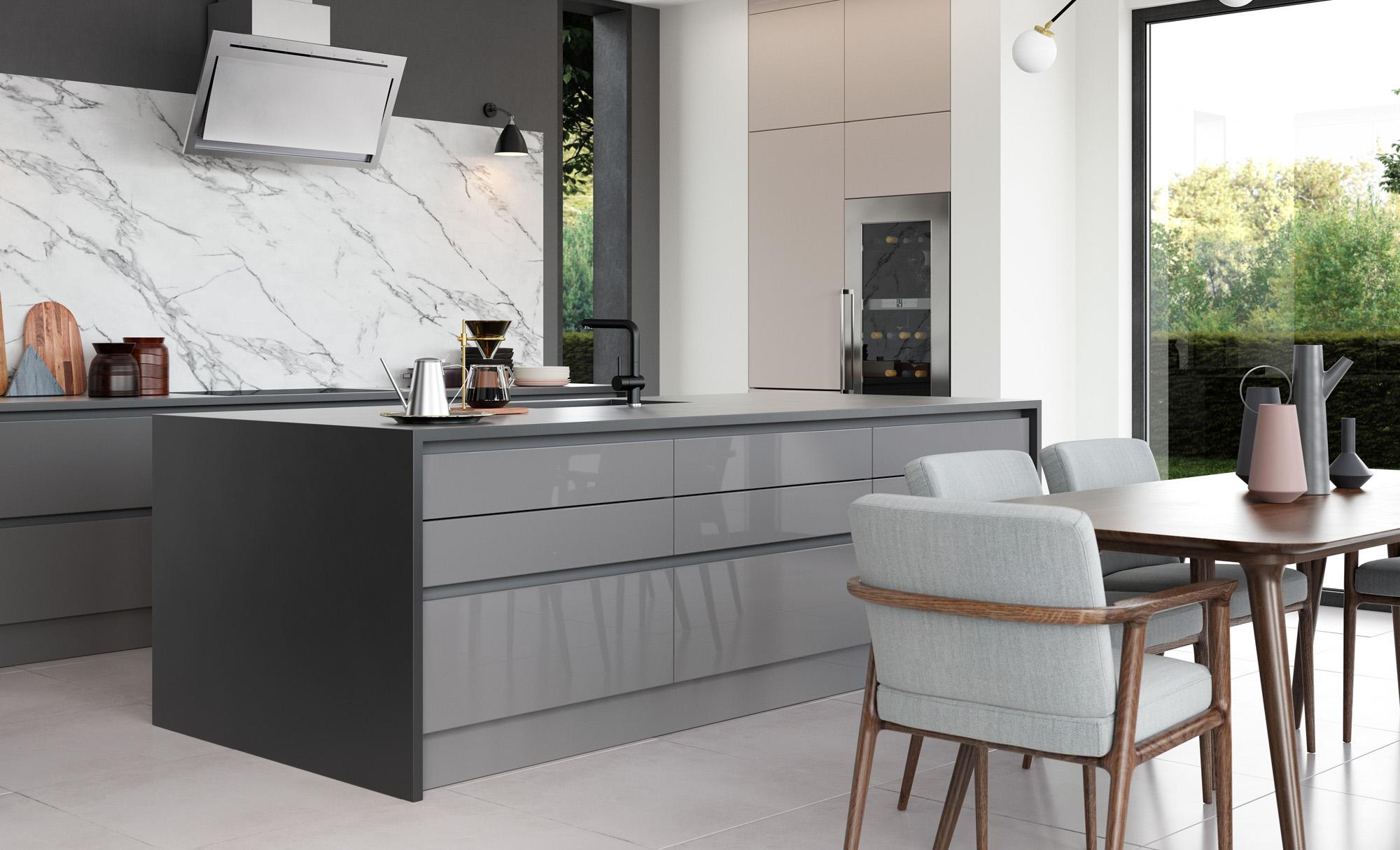modern-contemporary-zola-gloss-dust-grey-cashmere-tavola-stained-anthracite-kitchen-hero.jpg
