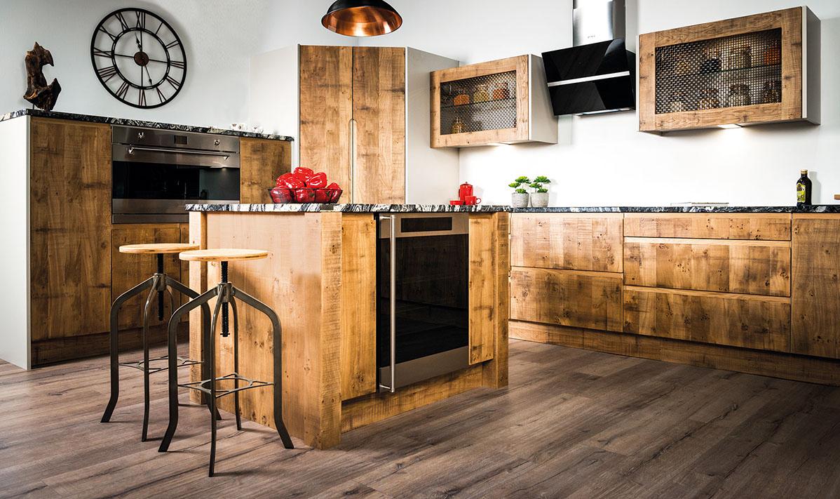 bakewell kitchen.jpg