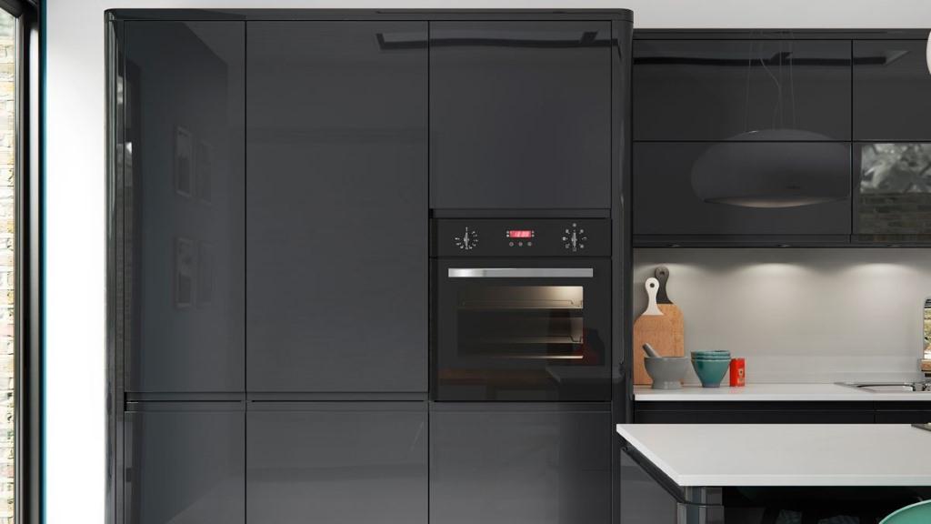 welford-graphite-handleless-kitchen-3.jpg